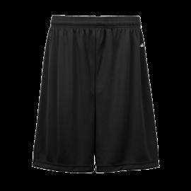 Badger Badger Men's Shorts
