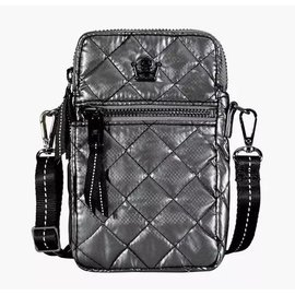 OLIVER THOMAS 24+7 Cellphone Crossbody Bag