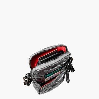 OLIVER THOMAS 24+7 Cellphone Crossbody Bag