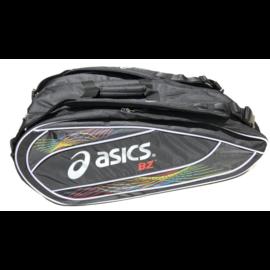 Asics BZ100 12 Pack Bag