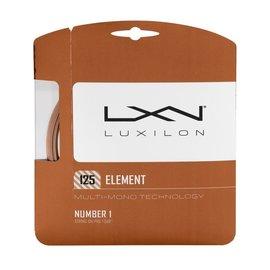 Luxilon Element