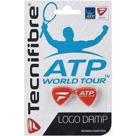 Tecnifibre Tecnifibre-ATP Damp