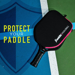 Franklin Sports Inc. Soft Paddle Cover