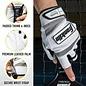 Franklin Sports Inc. Performance Leather Glove - (RH) - L