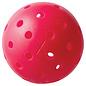 Franklin Sports Inc. Franklin-Pickleball X-40 Outdoor 3 Pk Pink