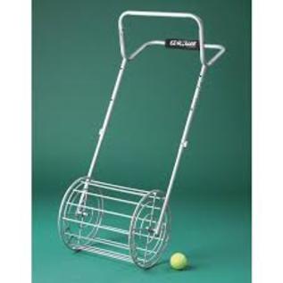 EZ-Roller 100 ball