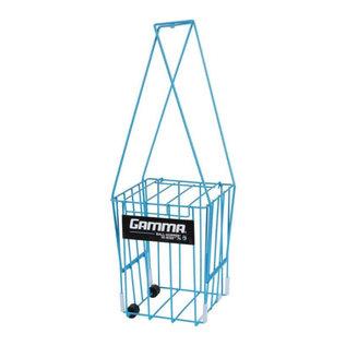 Gamma Gamma-Ball Hi-rise w/Wheels