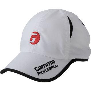 Gamma Gamma PB Hat WH/BK