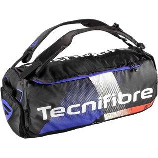 Tecnifibre Tec-Air Endurance Rackpack