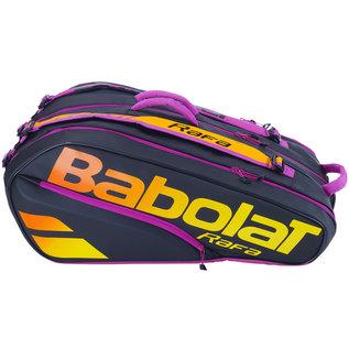 Babolat Pure Aero Rafa RH X 12 Bag 2021