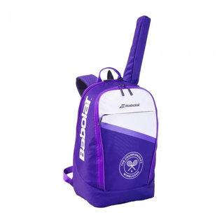 Babolat B-Backpack Club Wimbledon