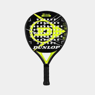 Dunlop Dunlop-Padel Sting 365