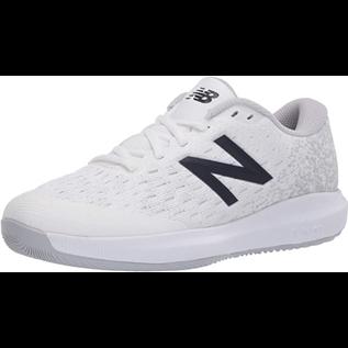 New Balance NB-996 Ws B 7.0