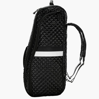OLIVER THOMAS 3-6 Racquet Tennis Backpack