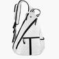 OLIVER THOMAS 27+7 Super Sling (Pickleball/Paddleball)