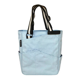 Maggie Mather MM-Tennis Tote