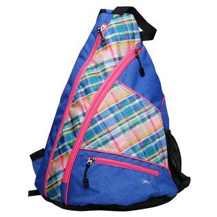 GLOVE IT Glove It Pickleball Bag