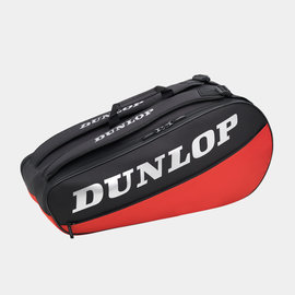 Dunlop CX Club 6RKT