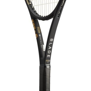 Wilson Blade SW102 v7