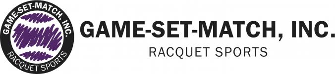 Game-Set-Match, Inc.
