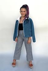 Attu Loretta Extended Pants