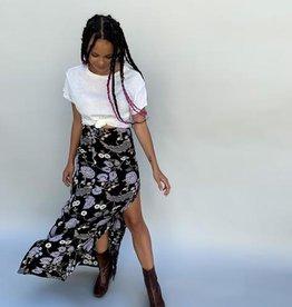 Attu ATTU Nina Maxi Skirt