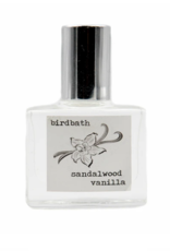 Birdbath Body Oil Roll-On