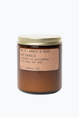 P.F Candle Co. 7.2 oz Candle