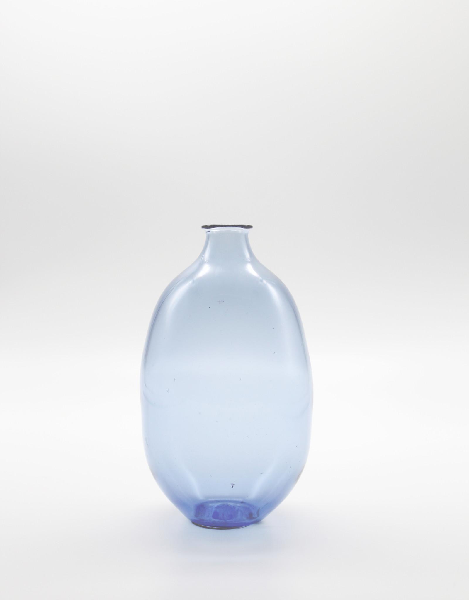 Quinn Harmon CQH07 Little Blue Vase