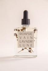 Rowsie Vain 2 oz Lavender Lune Perfume