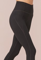 Girlfriend Collective Compressive High-Rise Legging