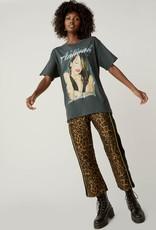 Daydreamer CB3000AAL600 Aaliyah One In A Million Vintage Weekend Tee