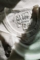 Le Bon Shoppe Organic Vintage Boy Tee