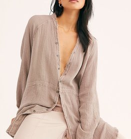 Free People Summer Daydream Top