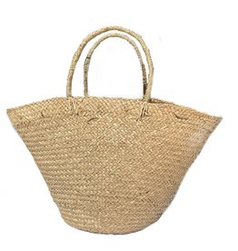 Kembali Balian Beach Bag