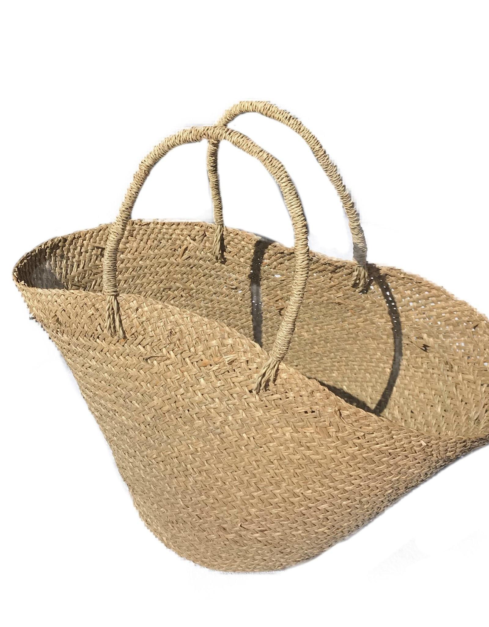 Kembali Balian Beach Bag