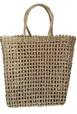Kembali Bella Beach Bag