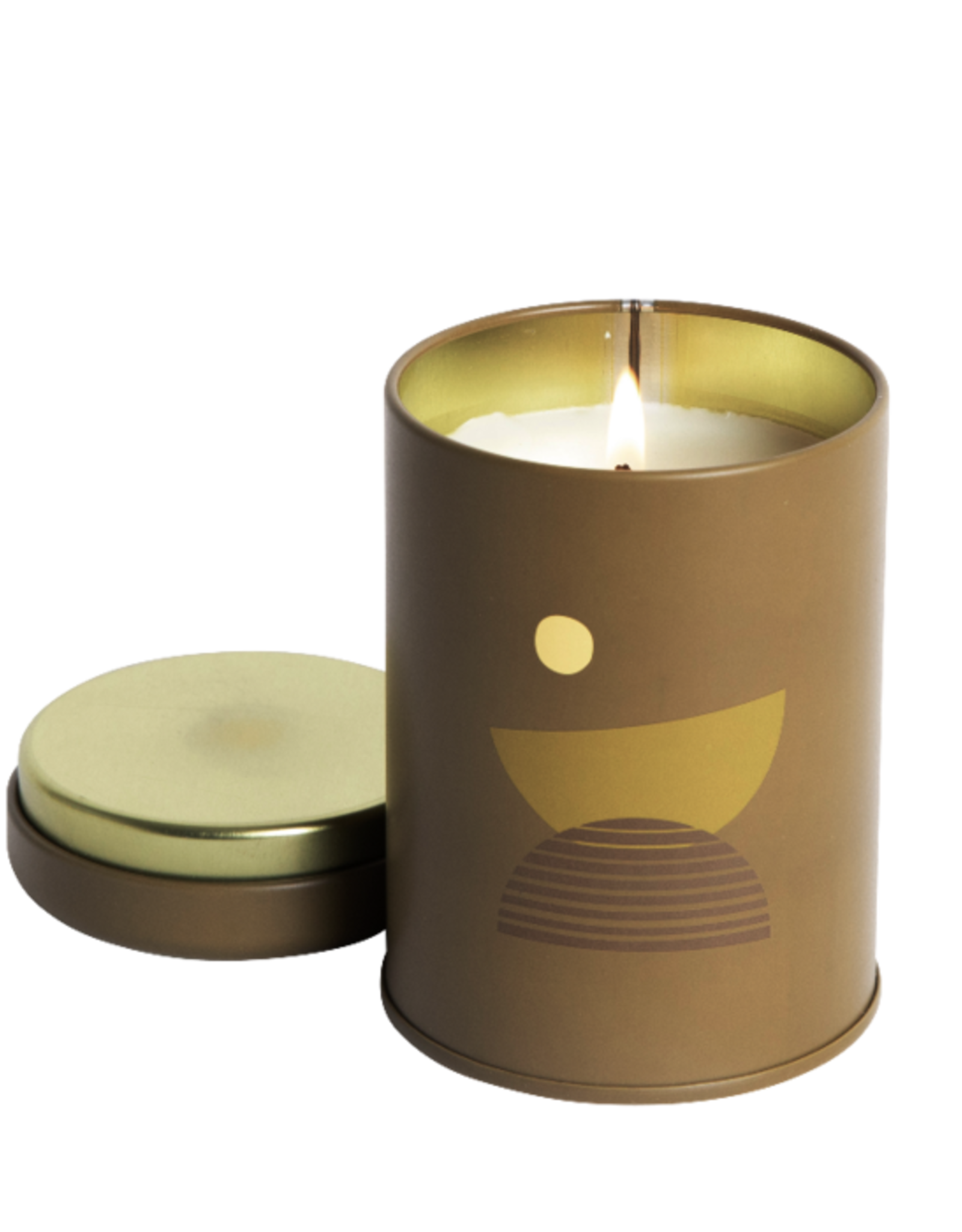 P.F Candle Co. Moonrise Candle