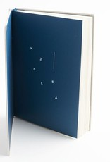 moglea NOT146B Cloth Book