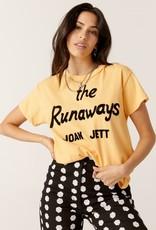 Daydreamer CB320JET861 Joan Jett Runaways Reverse Girlfriend