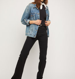 Free People French Girl Flare