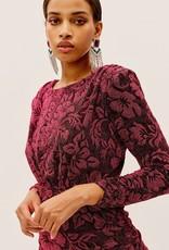 For Love and Lemon Shailee Mini Dress