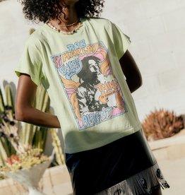 Daydreamer Bob Marley Don't Worry Girlfriend