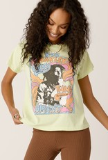 Daydreamer CB321BON986 Bob Marley Don't Worry Girlfriend