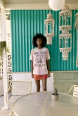 Daydreamer CB300JOP612 Janis Joplin Freedom Hall Weekend Tee