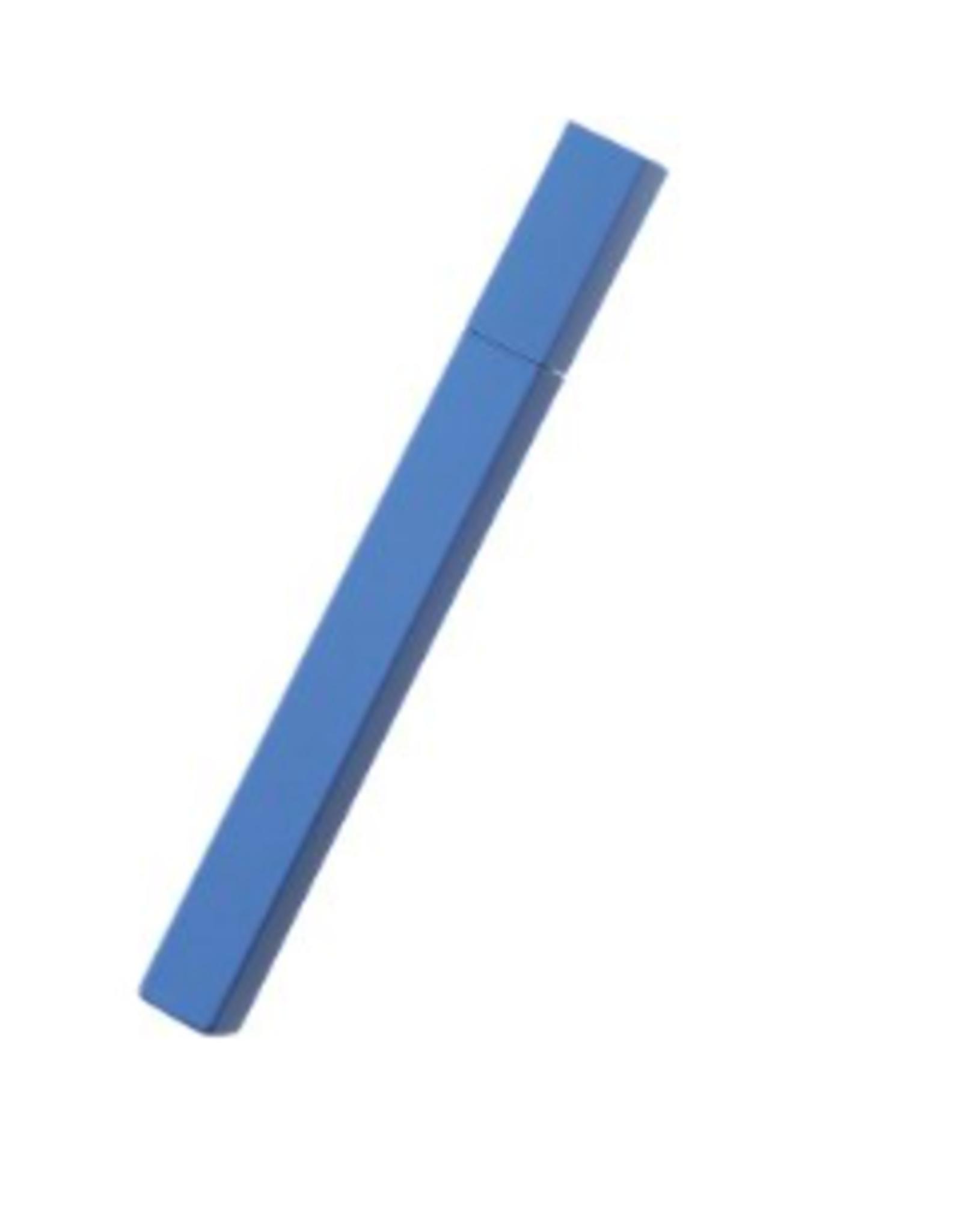 Tsubota Pearl Queue Petrol Lighter