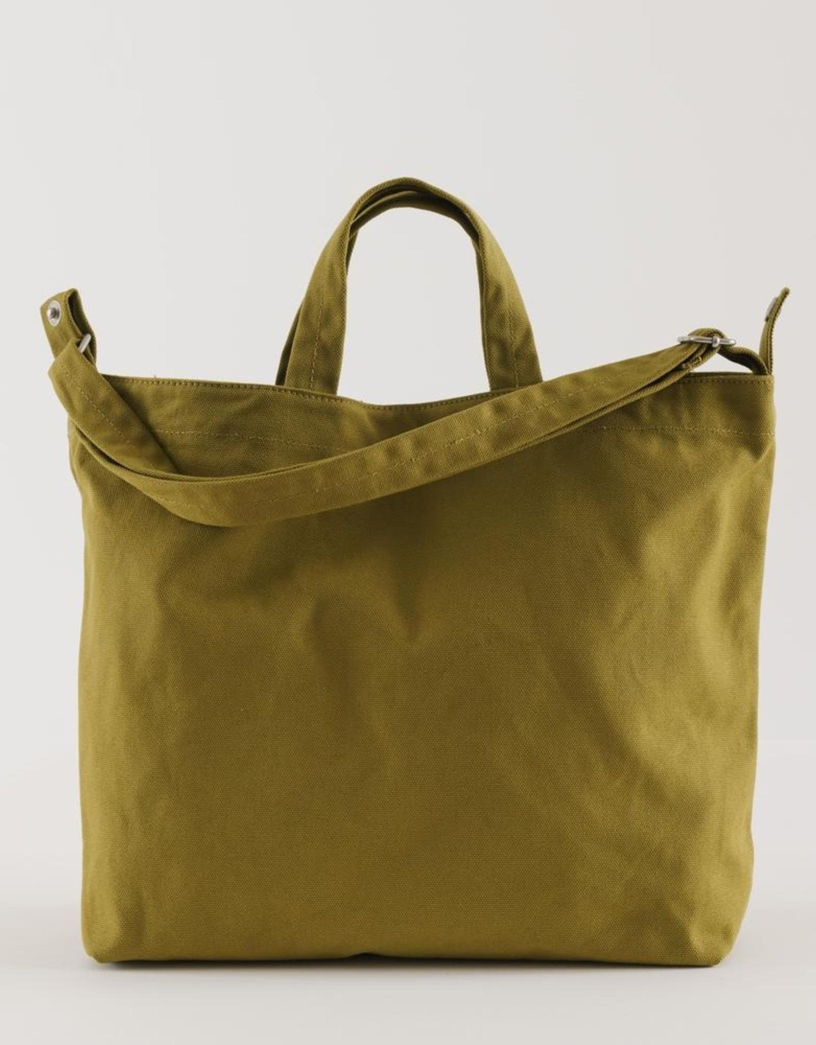 Baggu Horizontal Duck Bag