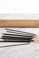 P.F Candle Co. Incense