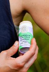 Good Flower Farm Lavender Tea Tree Deodorant