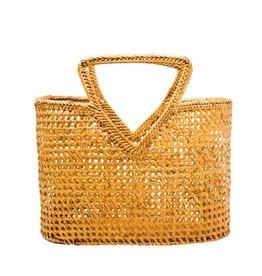Poppy + Sage Olivia Tote Bag